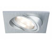 Комплект встраиваемых светильников PAULMANN 928.39
