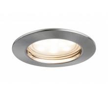 Комплект встраиваемых светильников PAULMANN 928.27
