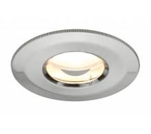 Комплект встраиваемых светильников PAULMANN 928.49