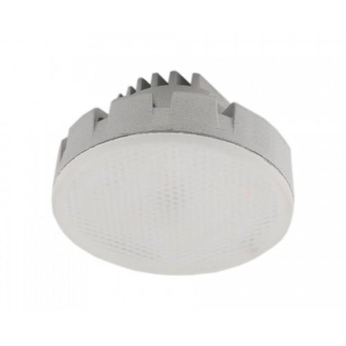 Лампа светодиодная LIGHTSTAR 929122