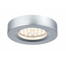 Комплект встраиваемых светильников PAULMANN 935.80 MICRO LINE LED