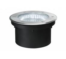 Встраиваемый светильник PAULMANN 937.46