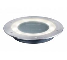 Встраиваемый светильник PAULMANN 937.77