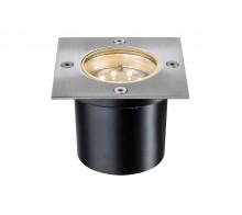 Комплект встраиваемых светильников PAULMANN 937.87