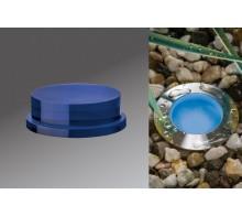 Цветное стекло для встраиваемого в пол светильника PAULMANN 937.93