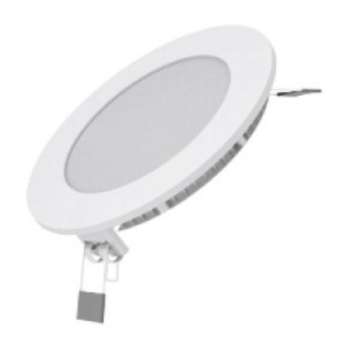 Светильник светодиодный встраиваемый GAUSS 939111212 12W 4100K