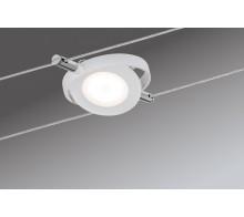 Струнные светильники PAULMANN 941.05 ROUNDMAC 4X4W
