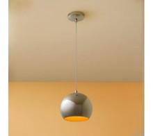 Светильник подвесной CITILUX CL945111 ОМИ