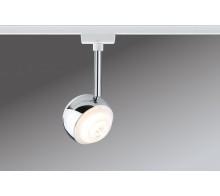 Светильник трековый PAULMANN 952.79 URAIL SYSTEM SPOT CAPSULE 1X4,5W