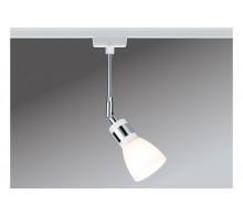 Светильник трековый PAULMANN 953.08 URAIL LED SPOT TITUREL II 1X2,2W