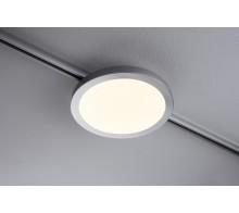 Светильник трековый PAULMANN 953.15 URail LED panel Ring 7 W