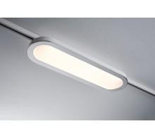 Светильник трековый PAULMANN 953.20 URail LED panel Loop 7 W