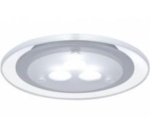 Комплект мебельных светильников PAULMANN 983.52 POWER LED