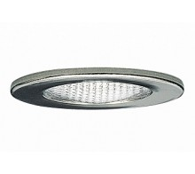 Мебельный светильник PAULMANN 984.62