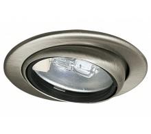 Мебельный светильник PAULMANN 984.74