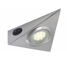 Комплект светильников PAULMANN 985.18 MICRO LINE LED