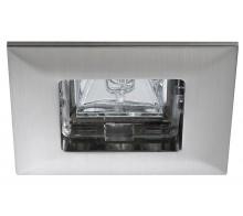 Комплект точечных светильников PAULMANN 995.09