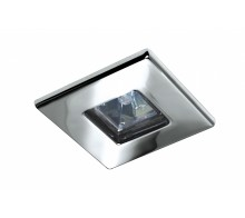 Комплект точечных светильников PAULMANN 995.41