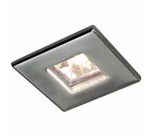 Комплект точечных светильников PAULMANN 995.43