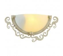 Бра ARTE LAMP A1060AP-1WG RICCIOLI