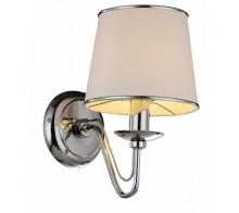 Бра A1150AP-1CC ARTE LAMP AURORA