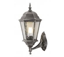Светильник для улицы A1201AL-1BS ARTE LAMP GENOVA