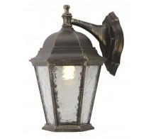 Светильник для улицы A1202AL-1BN ARTE LAMP GENOVA