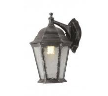 Светильник для улицы A1202AL-1BS ARTE LAMP GENOVA