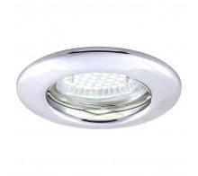 Точечные светильники ARTE LAMP A1203PL-1CC PRAKTISCH