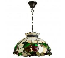 Светильник подвесной ARTE LAMP A1232SP-2BG TIFFANY