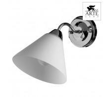 Бра ARTE LAMP A1298AP-1CC FEDERICA