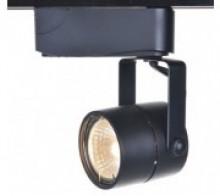 Светильник трековый ARTE LAMP A1310PL-1BK