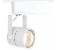Светильник трековый светодиодный ARTE LAMP A1310PL-1WH Track Lights