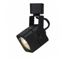 Светильник трековый 50W ARTE LAMP A1314PL-1BK
