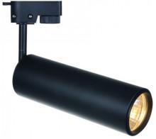 Светильник трековый светодиодный ARTE LAMP A1412PL-1BK Track Lights