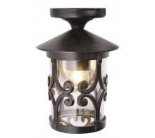 Светильник для улицы A1453PF-1BK ARTE LAMP PERSIA