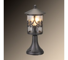 Светильник для улицы A1454FN-1BK ARTE LAMP PERSIA