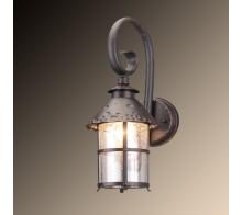 Светильник для улицы A1462AL-1RI ARTE LAMP PRAGUE