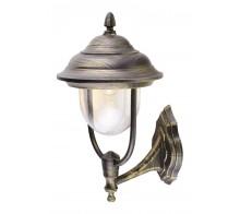Светильник для улицы A1481AL-1BN ARTE LAMP BARCELONA