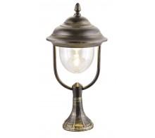 Светильник для улицы A1484FN-1BN ARTE LAMP BARCELONA