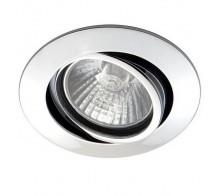 Точечный светильник DONOLUX A1506/02