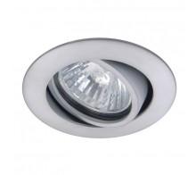 Точечный светильник DONOLUX A1506/01