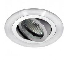 Точечный светильник DONOLUX A1521-Alu