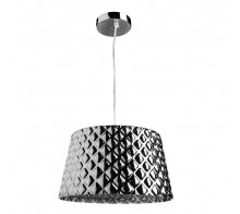 Светильник подвесной ARTE LAMP A1554SP-1СС FACEZIA
