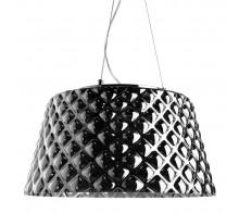 Светильник подвесной ARTE LAMP A1554SP-3СС FACEZIA
