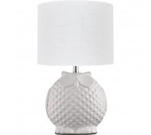 Лампа настольная A1582LT-1WH ARTE LAMP FELLINI