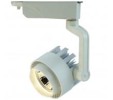 Светильник трековый светодиодный 10W ARTE LAMP A1610PL-1WH Track Lights