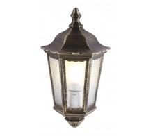 Светильник для улицы A1809AL-1BN ARTE LAMP PORTICO
