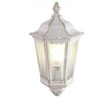 Светильник для улицы A1809AL-1WG ARTE LAMP PORTICO
