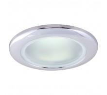 Светильник точечный ARTE LAMP A2024PL-1CC AQUA
